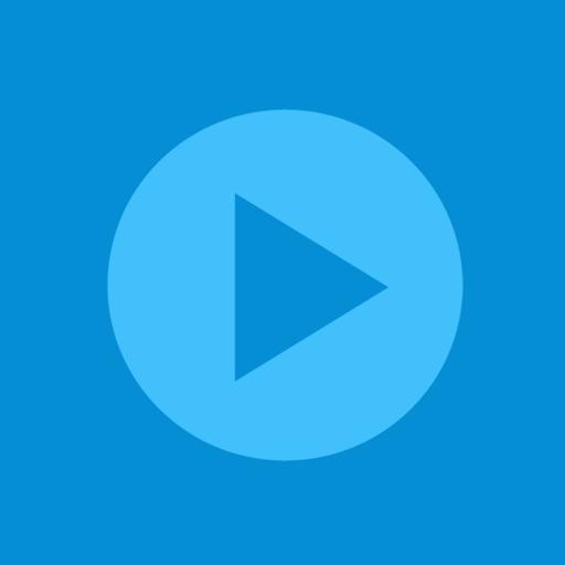 音声文庫 - 青空文庫を読み上げ