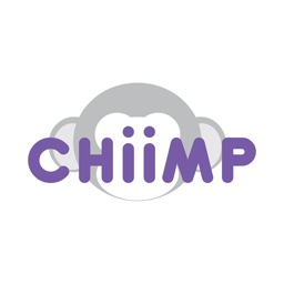 Chiimp