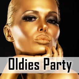 70s - 90s Oldies songs mega music hits radio player - All the 60's, 70's, 80's Classic rock , Disco , Rock and roll , old school and country radio stations