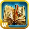 Magic Encyclopedia. Illusions