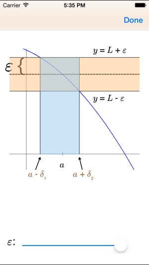 solving calculus problems step by step