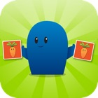Memory for Kids and Toddlers icon