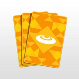 Planning Poker CESAR