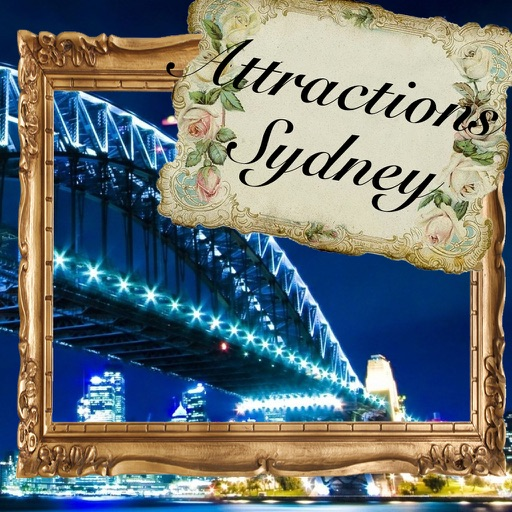 Attractions Sydney