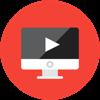 Video Delogo