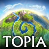 Topia World Builder - iPadアプリ