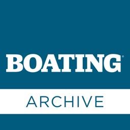 Boating Magazine Archive