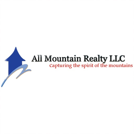All Mountain Realty LLC