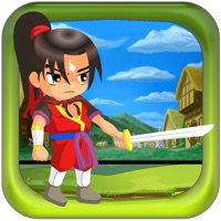 Codes for Ninja Girl Runner - Run The Ninja As Fast As You Can! - FREE COOL JUMP FUN Hack