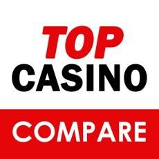 Activities of Top Casino - Best Casinos Offers, Bonus & Free Deals for online Slots & Casino Games