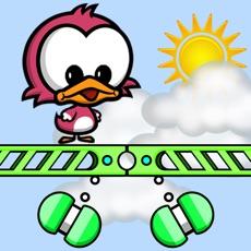 Activities of Duckling