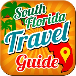Tropical Everglades Visitors Guide