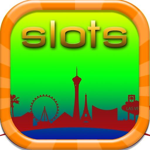 Betline Paradise Loaded Of Slots - Play Vip Slot Machines!