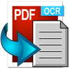 PDF to Text with OCR - Enolsoft Co., Ltd.