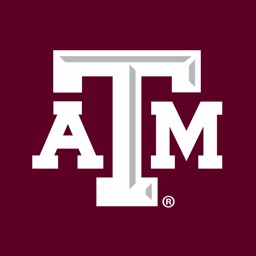 12th Man: Texas A&M Athletics