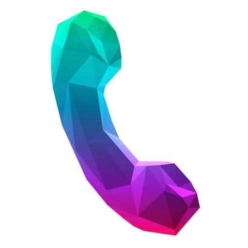 Callism - Quick Call, Call Reminder, Favorites, T9 Dialer, Speed