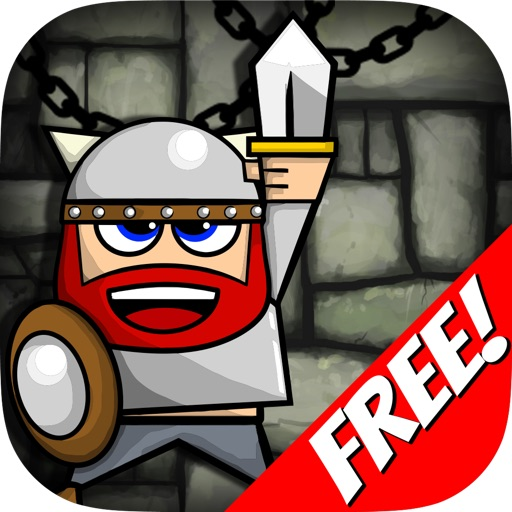 Small Viking HD FREE