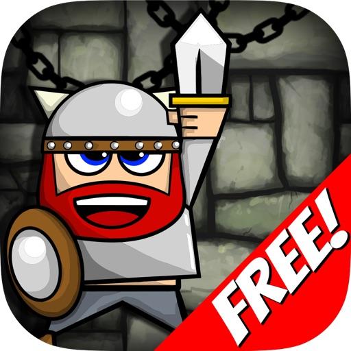 Small Viking HD FREE icon
