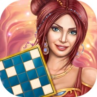 Codes for Fill and Cross. Magic Journey. Free Hack