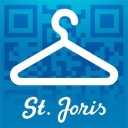 St- Joris MyLaundry