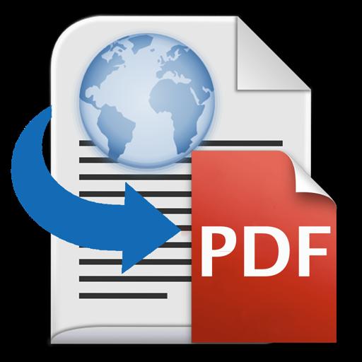 Html to PDF Plus