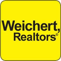 Weichert REALTORS Quality Home