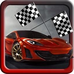Speed Car Racing Game