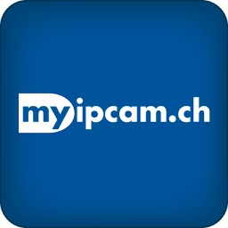 myipcam
