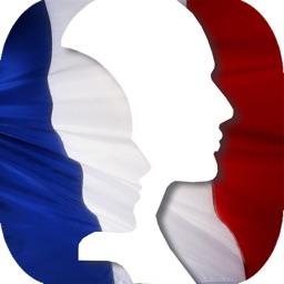 Mobilní Učitel - Výuka Francouzštiny