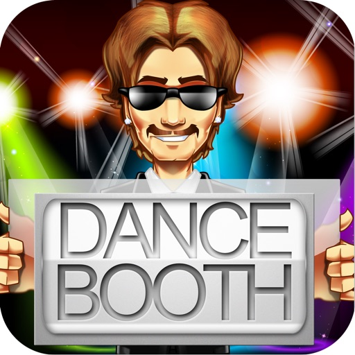 Dance Booth