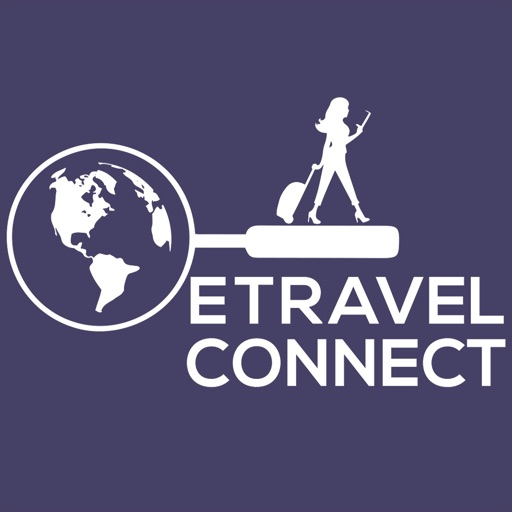Etravel Connect - Travel Package Finder