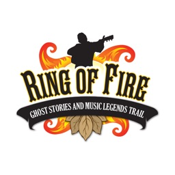 Ring of Fire Trail