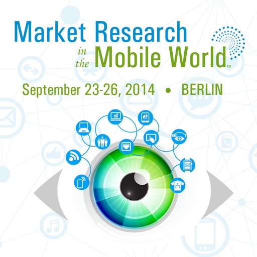 MRMW Europe 2014