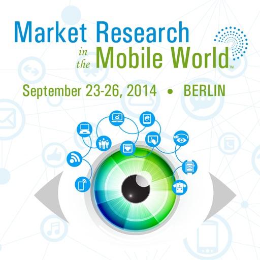 MRMW Europe 2014 icon