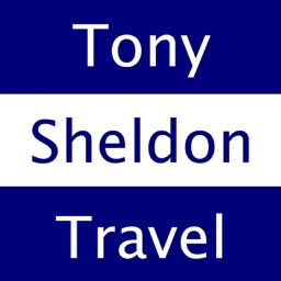 Tony Sheldon