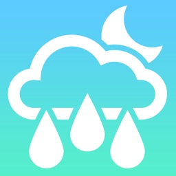 Rain Box Pro, Best Rain Sounds HD for Relaxing Sleep Sounds