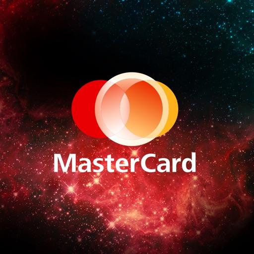 Mastercard European Forum 2016 icon