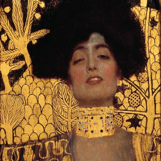 Gustav Klimt: Selected Works
