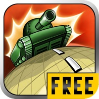 Codes for Draw Wars FREE Hack