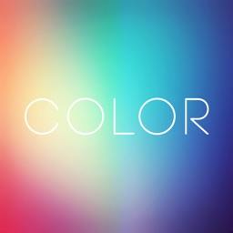Colorful Wallpapers, HD Backgrounds & Brilliant Color Themes