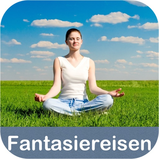 Fantasiereisen mit Autogenem Training