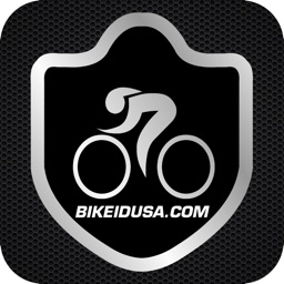 Bike ID USA