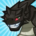 Zuko Monsters icon