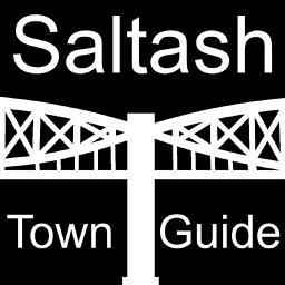 Saltash Town Guide