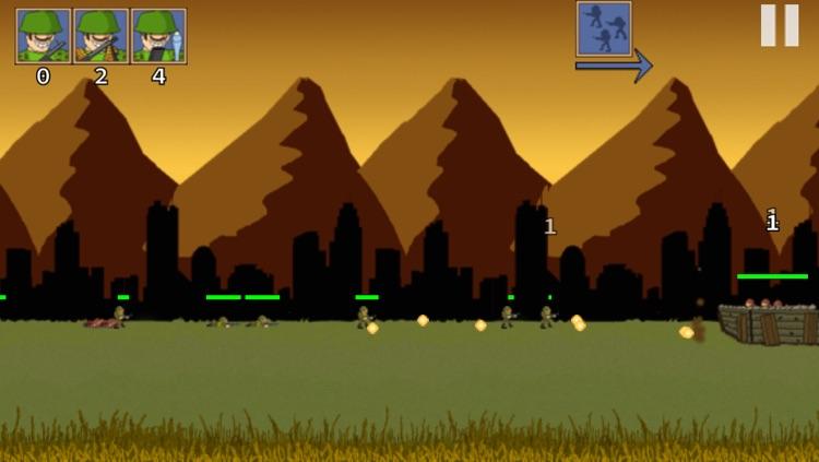 Airborne! screenshot-3