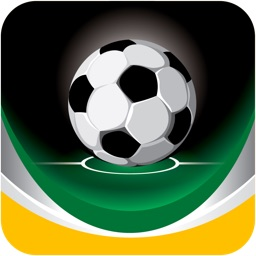 A Soccer Shoot and Score Game for Free 2014 Sports