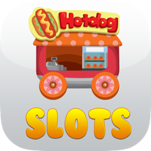 Mini Food Truck Slots Free - Ace 777 Slot Machine of Food Vans Casino! Spin the Awesome Fortune Wheel to Win the Big Prize!