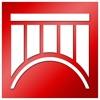 BridgeBasher - iPadアプリ