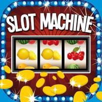 Codes for Free Slot Machines Hack