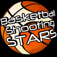 Codes for Basketball Shooting Stars Hack